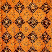 Batik textile